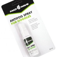 harga Mad Wave Antifog Spray Tokopedia.com