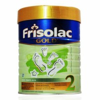 Frisolac Gold 2 900 gr