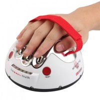 Shocking Liar Micro Electric Shock Lie Detector Truth Game Toy