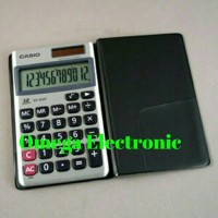 Casio SX 320 P - Kalkulator Pocket
