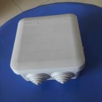 LEGRAND JUNCTION BOX 80*80*45mm