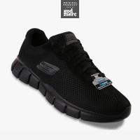 ORIGINAL Skechers Equalizer 2.0 Arlor Men Shoes 51539BBK