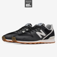 ORIGINAL New Balance 996 Athletic Women Shoes WR996WFD