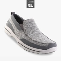 ORIGINAL Skechers Relaxed Fit Harper Moven Men Shoes 65032CCGY