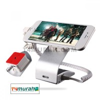 Single Mobile Display Alarm / Port Tunggal Standalone Security Display