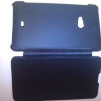 flip cover hp Nokia lumia 625