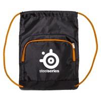 Tas Swag Bag Gaming Bag Steelseries for Gamers