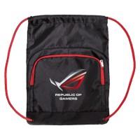 Tas Swag Bag Gaming Bag Asus ROG Republic of Gamers