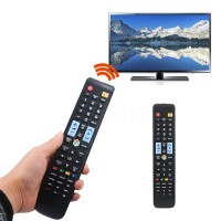 Remote TV Samsung 3D Smart TV REMOTE TV LED Remote Samsung AA59-00638A