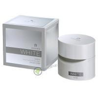 PARFUM ORIGINAL 100% box + segel ETIENNE AIGNER WHITE MAN MURAH PRIA
