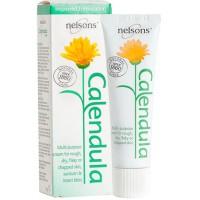 Nelsons Calendula Cream 50 ml
