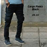 Jual Celana Cargo panjang / Celana Pria / Celana PDL Murah