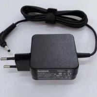 Charger Adaptor Original Lenovo Ideapad 120S-14IAP ip120s series 45W