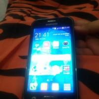 Hp Samsung J1ACE - 4G