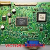 Jual Mainboard LCD Monitor Samsung 710N BN41-00652B MJ17C 9.1E Murah