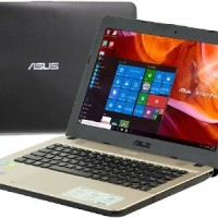 ASUS NOTEBOOK/LAPTOP X441UA CORE I3 6006U WIN 10