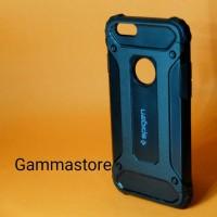 Jual case casing iphone 5. 5s. 6. 6s. 6 plus. 6s plus armor tough spigen Murah