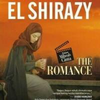 novel dalam mihrab cinta/habiburahman el shirazy