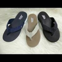 sketchers sandal Goga max