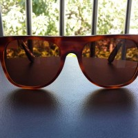 kacamata super by retrosuperfuture sunglasses original