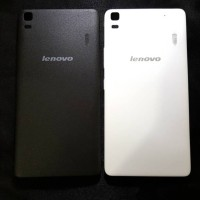 Lenovo A7000 Back Case Tutup Baterai Cover Kesing