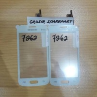 touchscreen samsung galaxi star plus Gt7262 ori