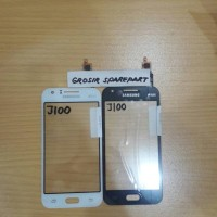 touchscreen samsung galaxi j1 2015 J100h ori
