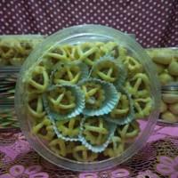 Jual Kue Keranjang Original Murah