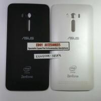 harga Backdoor Back Cover Kesing Tutup Belakang Asus Zenfone Selfie Selfi Tokopedia.com