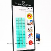 Faber Castell Tack It
