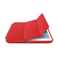 Photive iPad 2,3,4 SmartCase Full Quality Protection Design Case