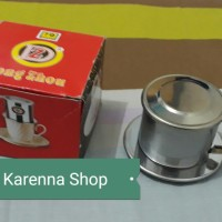 Jual Vietnam Coffee Drip Q7 harga EKONOMIS Murah