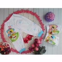 celana bayi pampers /celana panjang pampers/celana bayi (BCP 26)