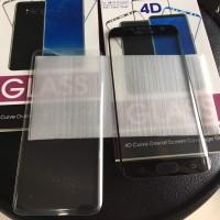 harga Samsung S7 Edge/s8/s8 Plus 4d Full Tempered Glass Anti Gores Kaca Tokopedia.com