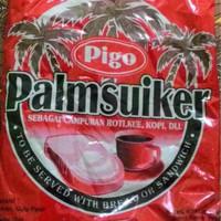 Palmsuiker Pigo 200 gram campuran roti kue kopi dll