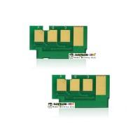 Chip Samsung ML 1660/1665/D104
