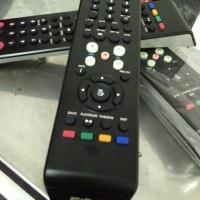 Remot/Remote TV Parabola Firstmedia/First Media/Fastnet/FM Original