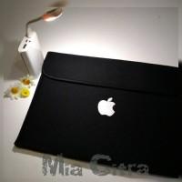 Tas Laptop/Soft case/Sarung Laptop 12, 14, 15 inch