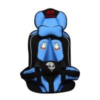 Jual Annbaby Baby car seat Baby safety car seat Car seat portable Murah
