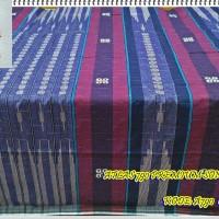 SARUNG ATLAS 790 PREMIUM SONGKET SPESIAL B