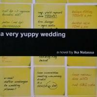 Harga A Very Yuppy Wedding Travelbon.com