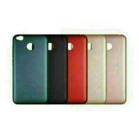 harga Delkin Slim Premium Hardcase Zenfone Go B 5.5 Inch Zb551kl Slim Tokopedia.com