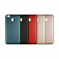 harga Delkin Slim Premium Hardcase Zenfone Laser 5 Inch Ze500kl Tokopedia.com