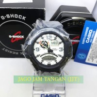 Casio G-Shock GA-1000-2ADR Limited Edition Original