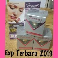 FIRMAX3 / FIRMAX 3 / FIRMAX