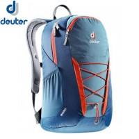 Deuter GoGo [Tas Sekolah, Tas Daypack - Backpack]