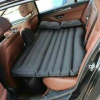 Kasur Mobil Matras Angin Untuk Istirahat Anak Interior Mobil