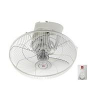 Kipas Angin PLafon KDK WR40U - Ceiling Auto Fan - Orbit