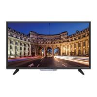 LED TV Panasonic 40 in TH-40C304G (Khusus wilayah Indramayu)