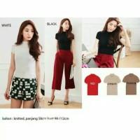 harga Baju Atasan Wanita J071301 Tokopedia.com